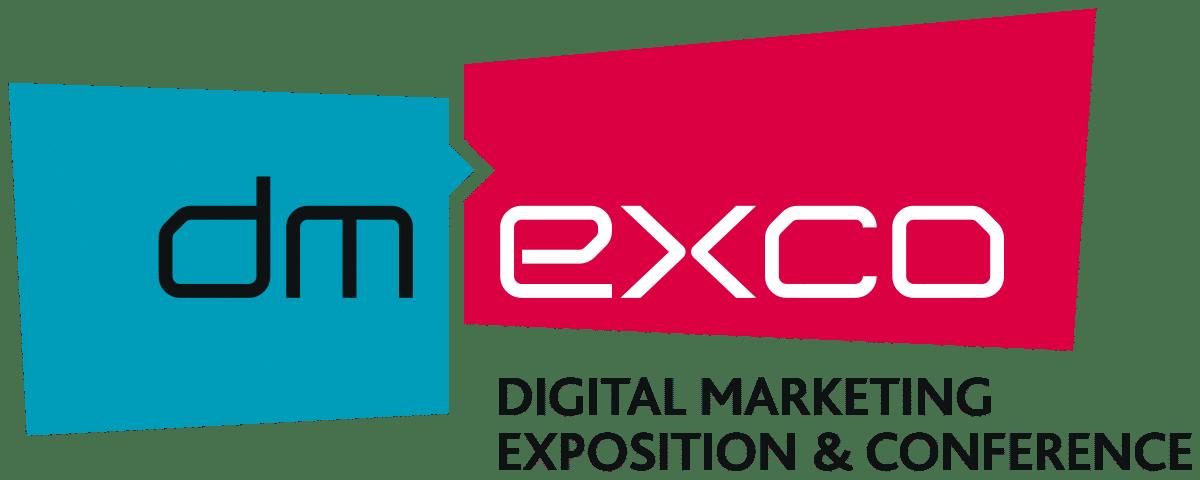 1200px-Dmexco_Logo