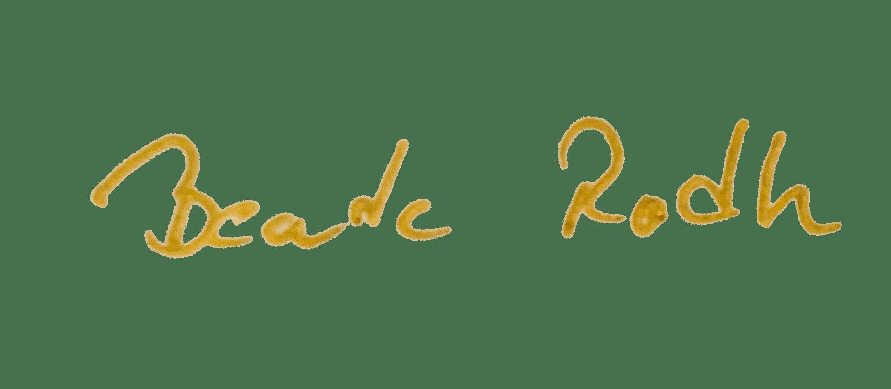 Beate-Roth-Unterschrift_gold