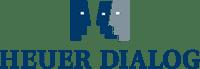 Logo-HeuerDialog_klein