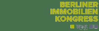bik-logo