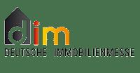 dim_logo