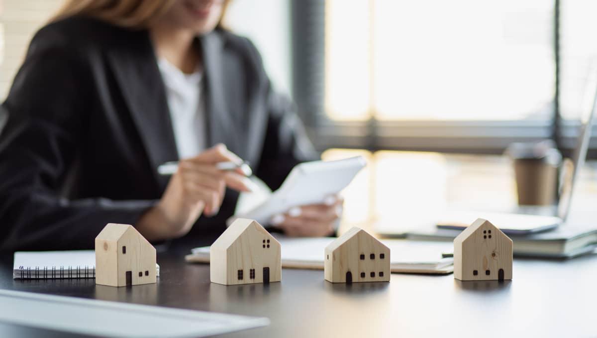 Acaddemy Immobilienmakler